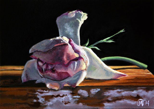 http://www.dailypaintworks.com/fineart/maurice-morgan-ii/white-rose/232096