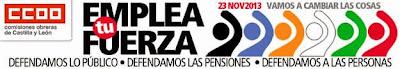 http://www.ccoo.es/comunes/recursos/1/doc169570_Manifiesto_para_las_movilizaciones_del_23_de_noviembre__Emplea_tu_fuerza.pdf
