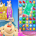candy crush soda saga latest version ipa file free download for iphone.