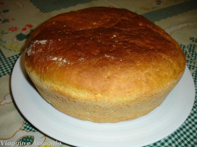 pizza_pasqua_formaggio_marchigiana