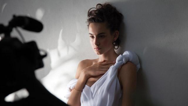 News: Клиентский день Bottega Veneta в Рив Гош Цветном