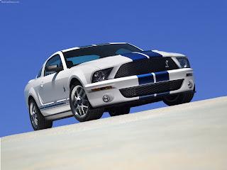 Gambar Mobil Modifikasi putih