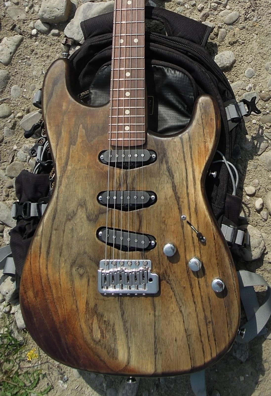 Chet Atkins Gibson Guitar Wiring Diagram Auto Electrical Original U0026 Epiphone Wirirng Diagrams Fretboard Stain