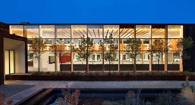 Architecture Vancouver6
