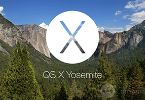 How to install OS X Yosemite on GPT HDD with non-uefi bios.