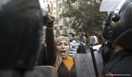 prostitutas egipcias prostitutas maduritas