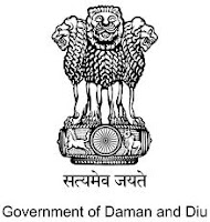 Daman & Diu jobs Recruitment 2013