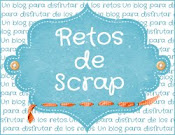 Retos de Scrap