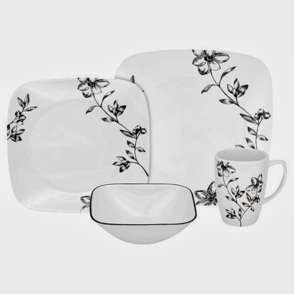 sc 1 th 225 & Zurai Corelle \u0026 Kitchenware Collections