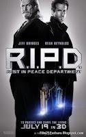 R.I.P.D. 2013