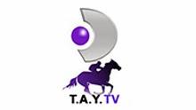 http://tv.rooteto.com/tv-kanallari/tay-tv-canli-yayin.html