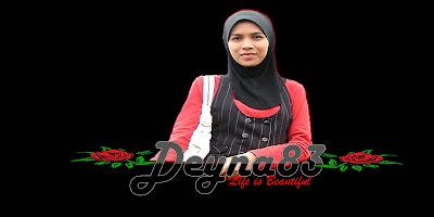 deyna83