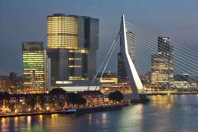 01-De-Rotterdam-by-OMA