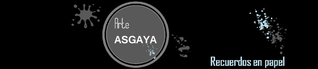 Arte Asgaya