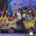 'Prem Ki Diwali' Life OK Upcoming Diwali Celebration Show Concept |Pics |Timing |Promo |8h November