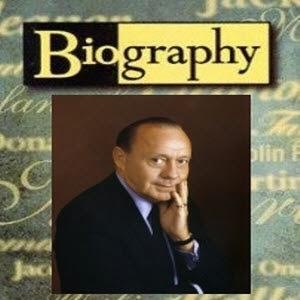 an overview of the jack bennys autobiography Immediately download the jack benny summary, chapter-by-chapter analysis, book notes, essays, quotes, character descriptions, lesson plans, and more - everything you need for studying or teaching jack benny.