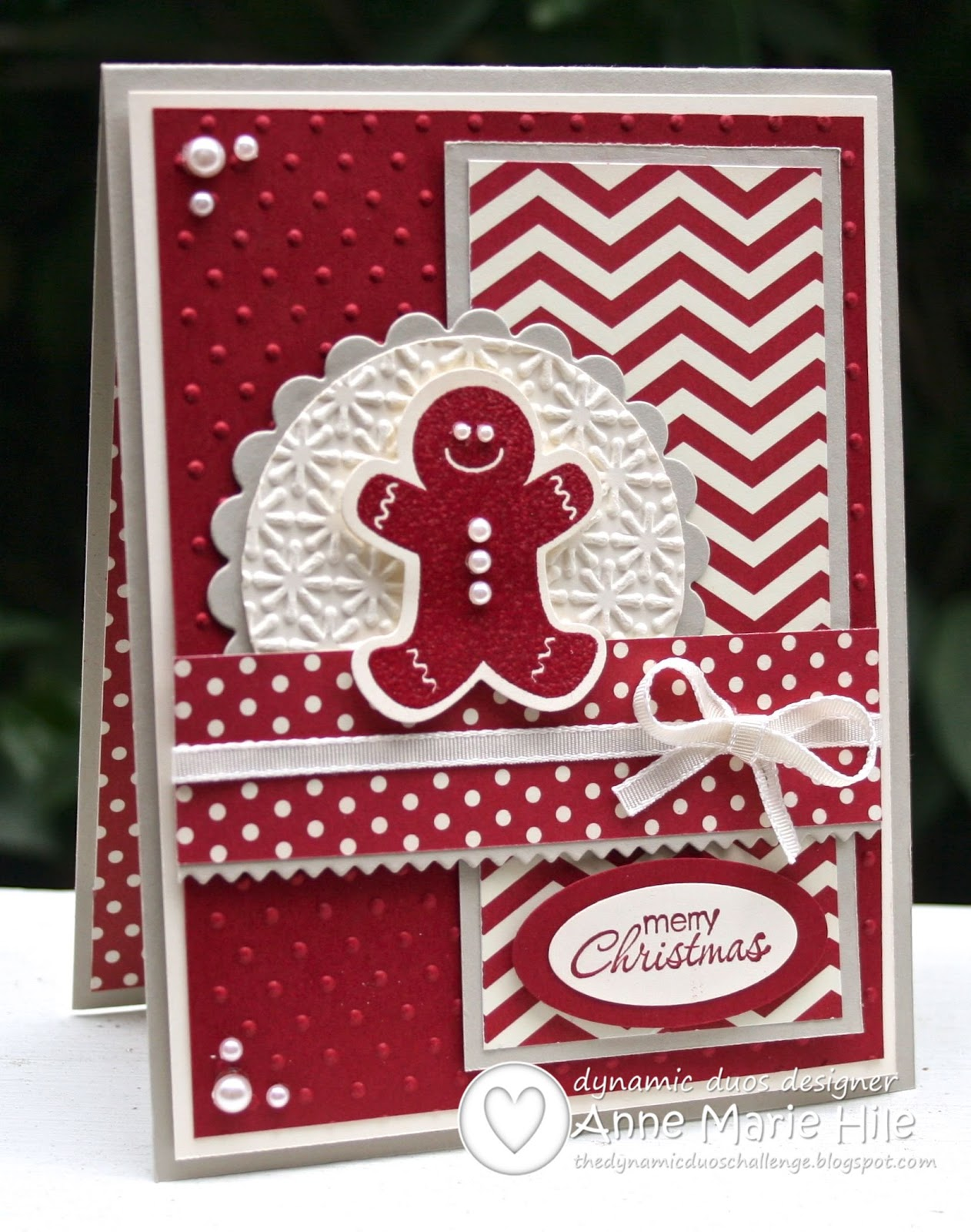 Christmas Card Pinterest Holliday Decorations