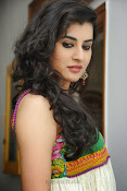 Archana Gorgeous Photos Gallery-thumbnail-11