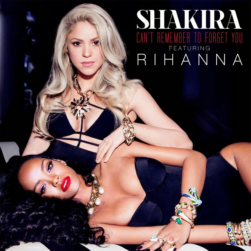 shakira, rihanna, moda, sapatinho, 2014, 10, top, aveiro, portugal, verão, summer, blog, blogue, blogger