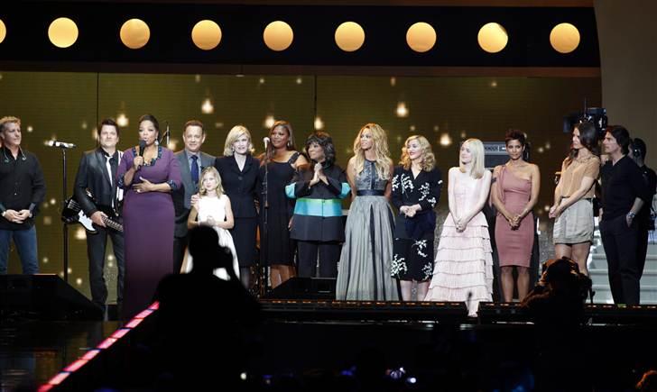patti labelle oprah finale. patti labelle oprah show.