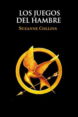 http://3.bp.blogspot.com/-rhFWM66Tg64/TzWdrzlW3QI/AAAAAAAABZE/f4gA-ZxT88g/s640/Los+Juegos+del+Hambre+Nueva+Portada.jpg.crdownload