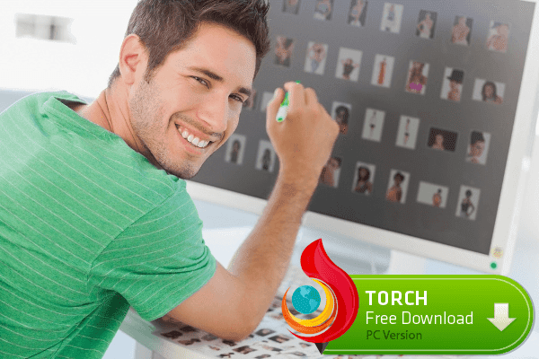 টর্চ-torch-web-browser-download