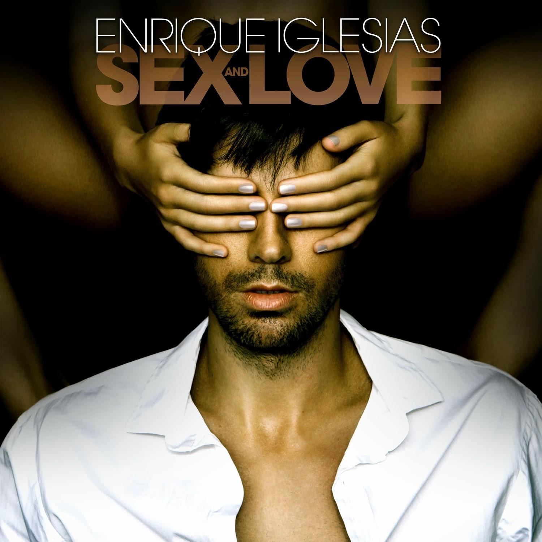 """SEX AND LOVE"" Ya disponible en iTunes"