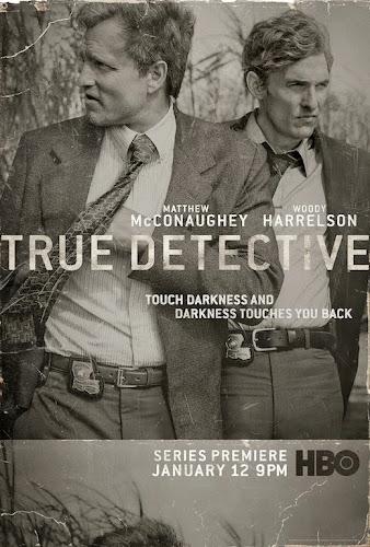 True Detective Temporada 1 Completa (HDTV Ingles Subtitulada)