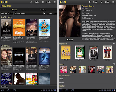 Best Free Android Apps for TV viewing