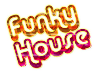New Funky House 125  2013