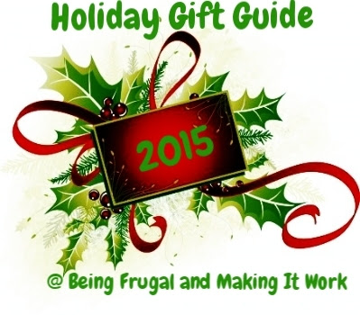 http://www.beingfrugalandmakingitwork.com/p/holiday-gift-guide.html