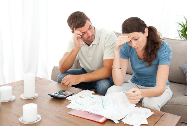Abogados expertos en procesos de divorcio