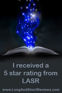 UDNONE Gets 5 Stars!
