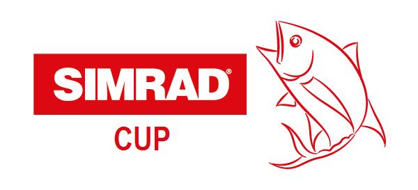Simrad-Cup