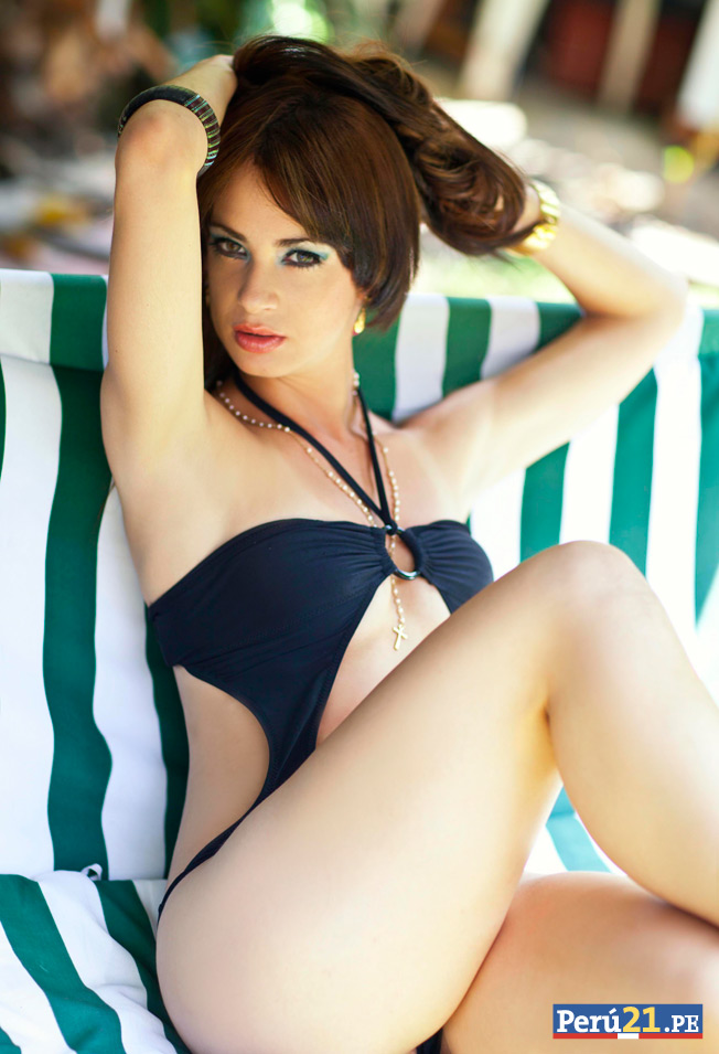 www chicas calatas com: