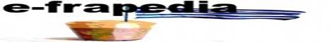 e-frapedia