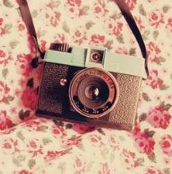 Photography.♥