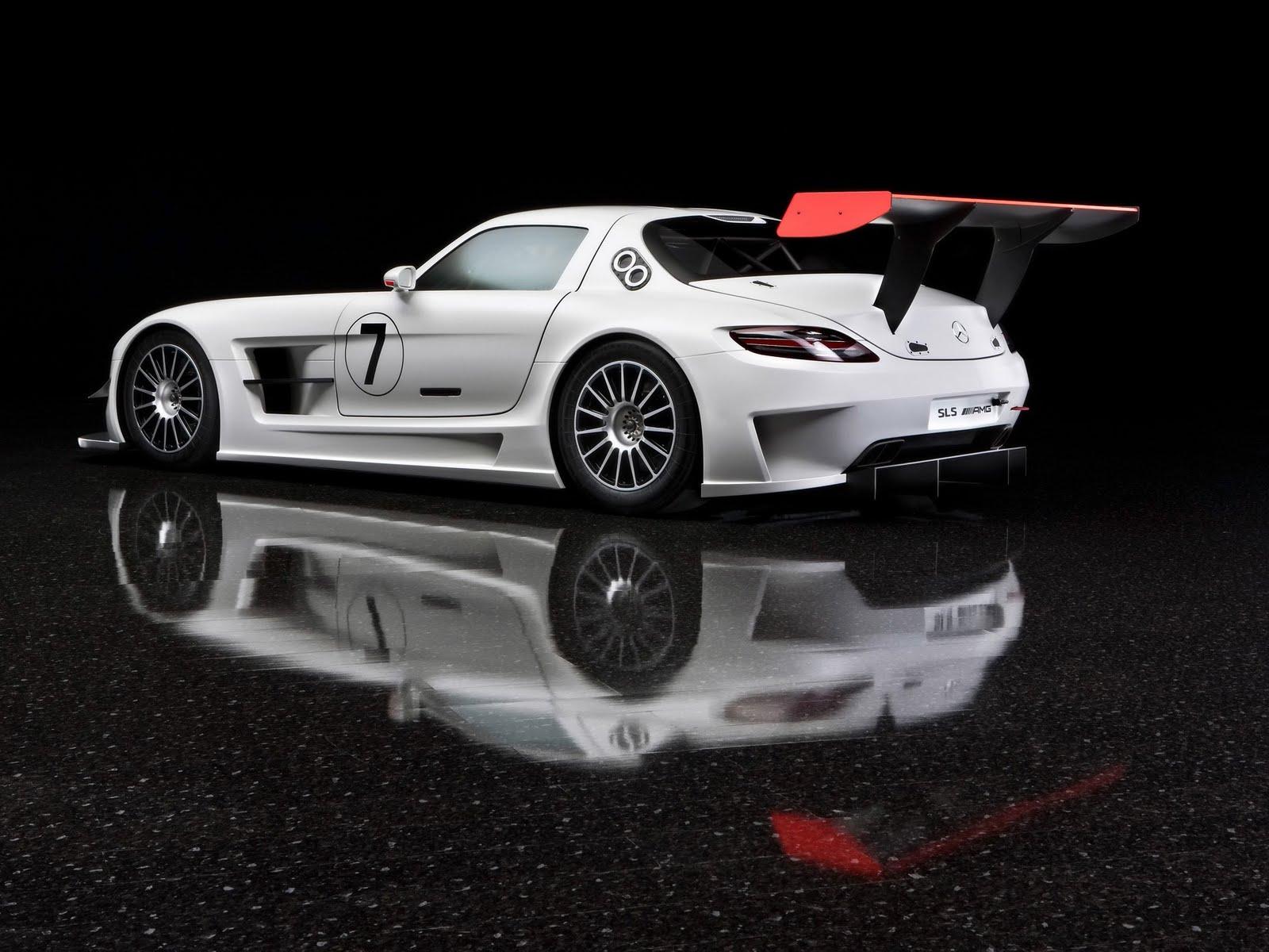 http://3.bp.blogspot.com/-rhQmNUVZwRk/To7boCHa7hI/AAAAAAAAAn8/-xstT8BAh7Q/s1600/%25255Bdibosdownload-blogspot-com%25255D_Mercedes-Benz_SLS_AMG_GT3_1920%252Bx%252B1440.jpg