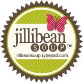 More 2012 Sponsors