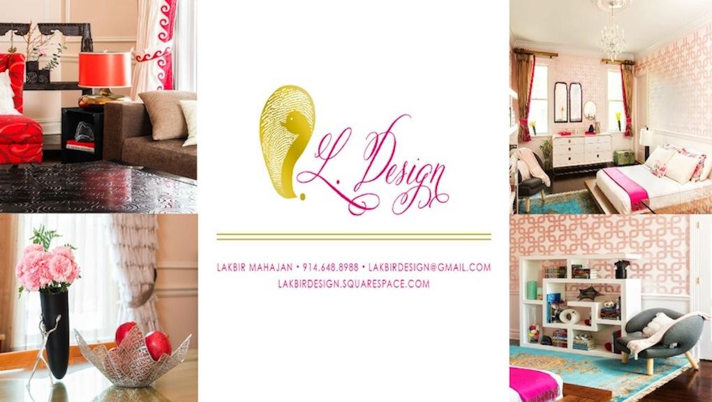 Lakbir Design - New York