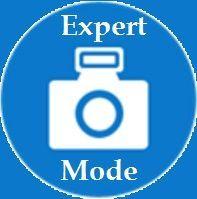 Expert Mode Oppo