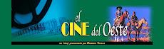 Cine Del Oeste