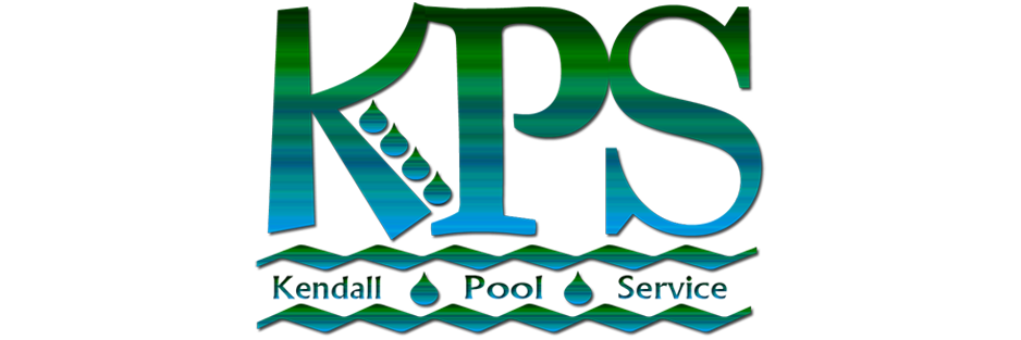 Kendall Pool Service - Pool Opening - Fishers, Carmel, McCordsville, Indianapolis, Geist, Westfield