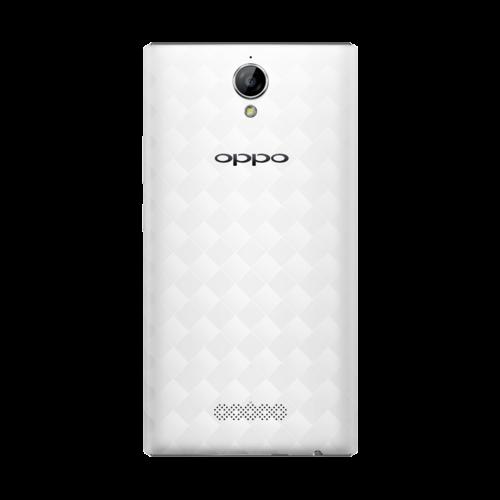 Daftar Hp Oppo Terbaru, Spesifikasi dan Harga Hp Android Andalan Oppo