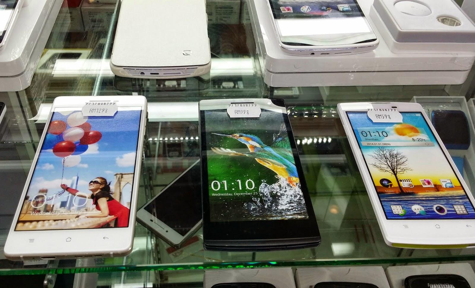 TABLET PHONE HKV, note 3, samsung note 3, smartphone lenovo, lenovo, oppo, telefon oppo, harga oppo, smartphone,