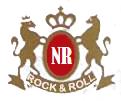 space-rockr