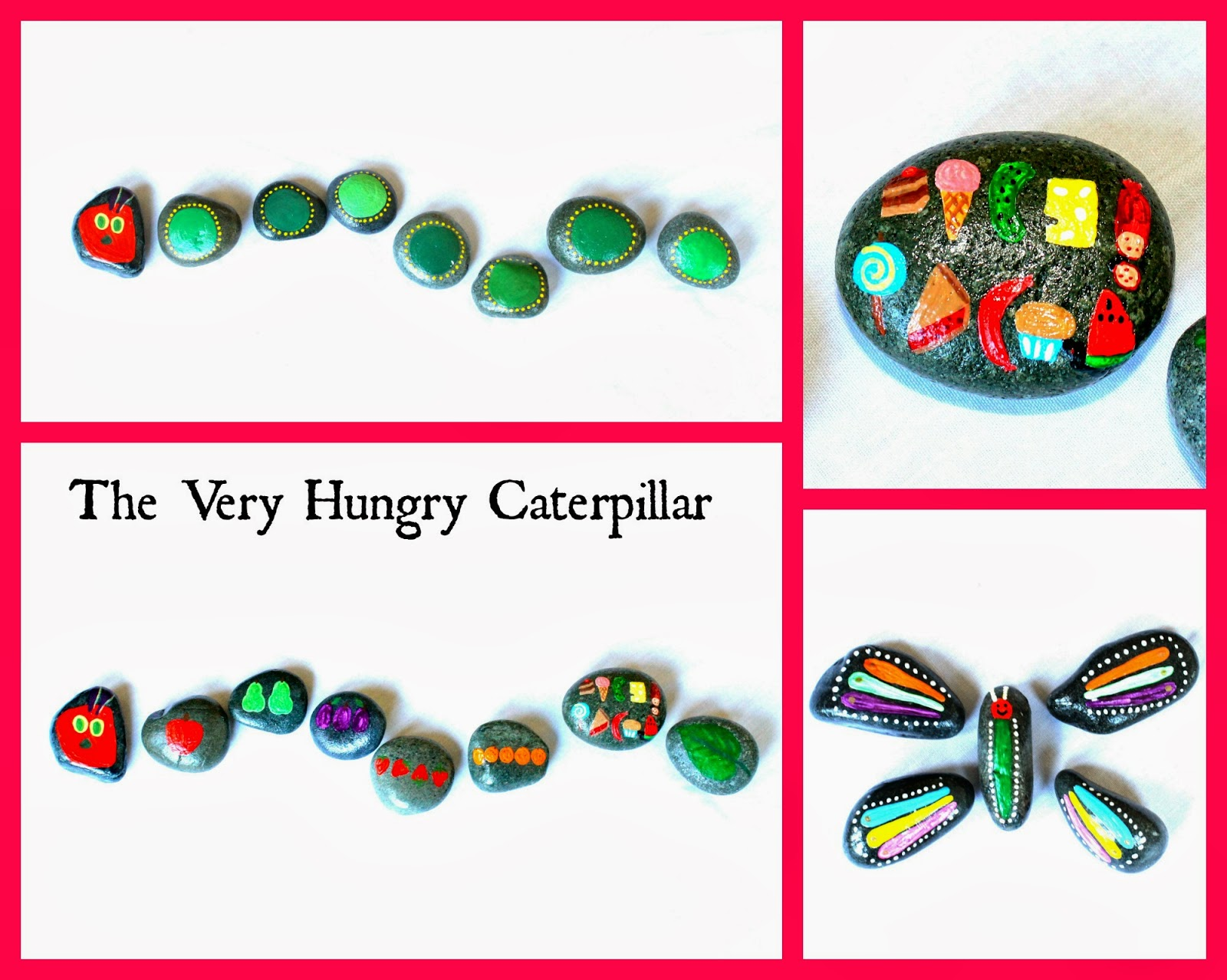 Montessori Beginnings The Very Hungry Caterpillar Story. Airport Singapore Signs Of Stroke. Syncope Signs Of Stroke. Cell Signs. Children's Hospital Signs. Eco Friendly Signs. Rustic Wooden Signs. Yeild Signs. Pre Diabetes Symptom Signs