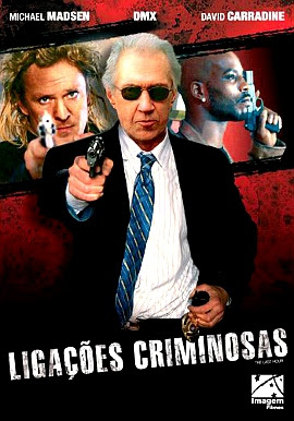 Ligações Criminosas Dublado