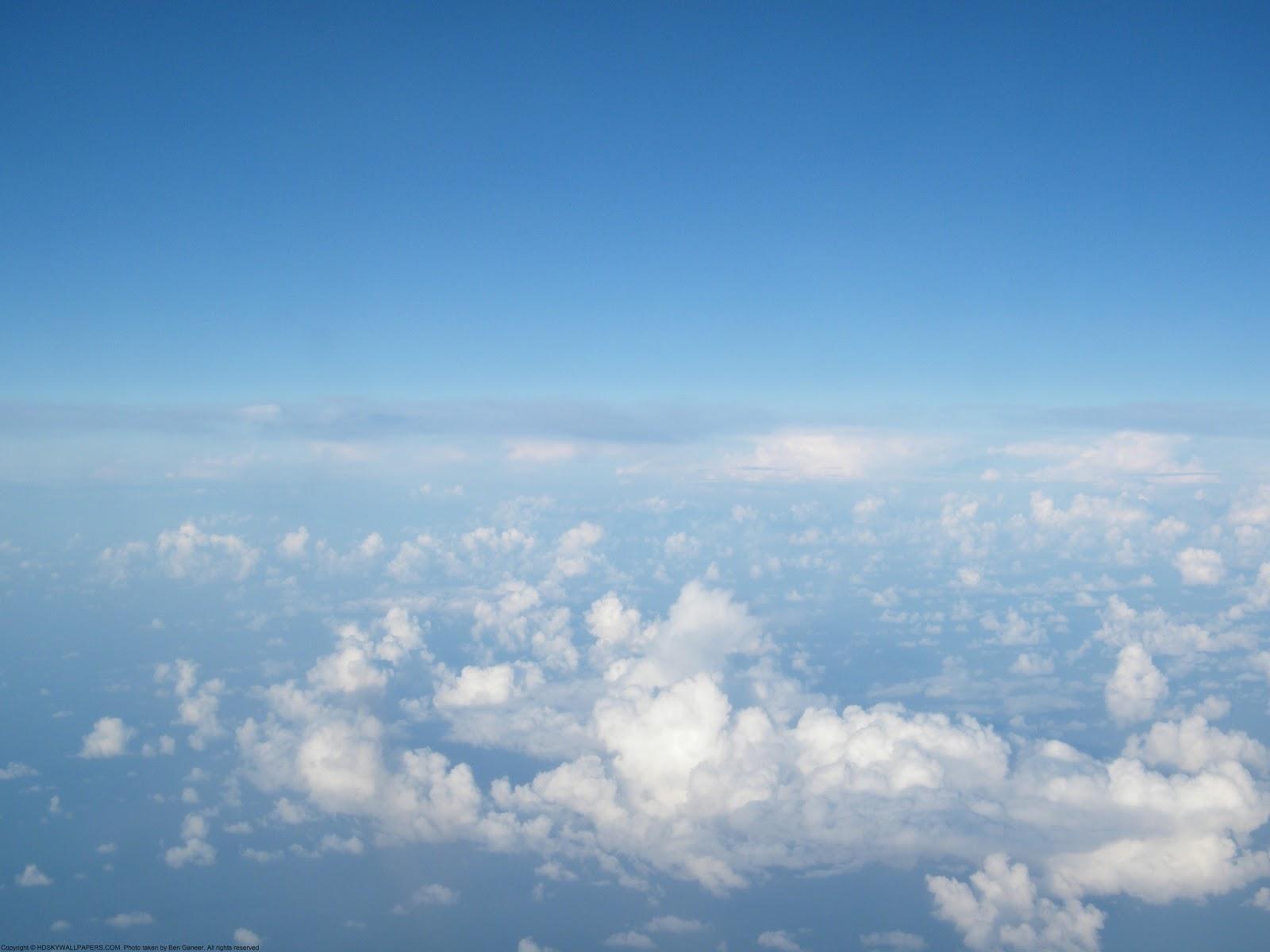 sky cloud wallpapers hd beautiful hd wallpapers for desktop