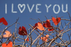 Kata kata cinta sejati terbaru kumpulan koleksi ungkapan ucapan kata kata cinta rayuan gombal paling mesra update buat pacar